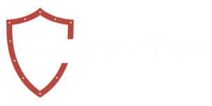 SafetyTek-safety-software-logo-white